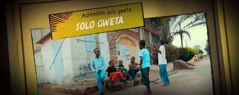 TS_Gweta
