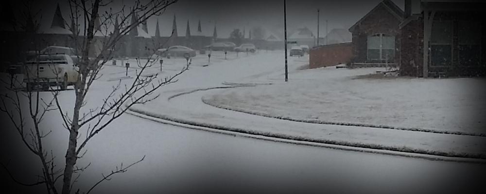 TS_Snow