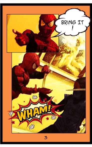 Comics_003